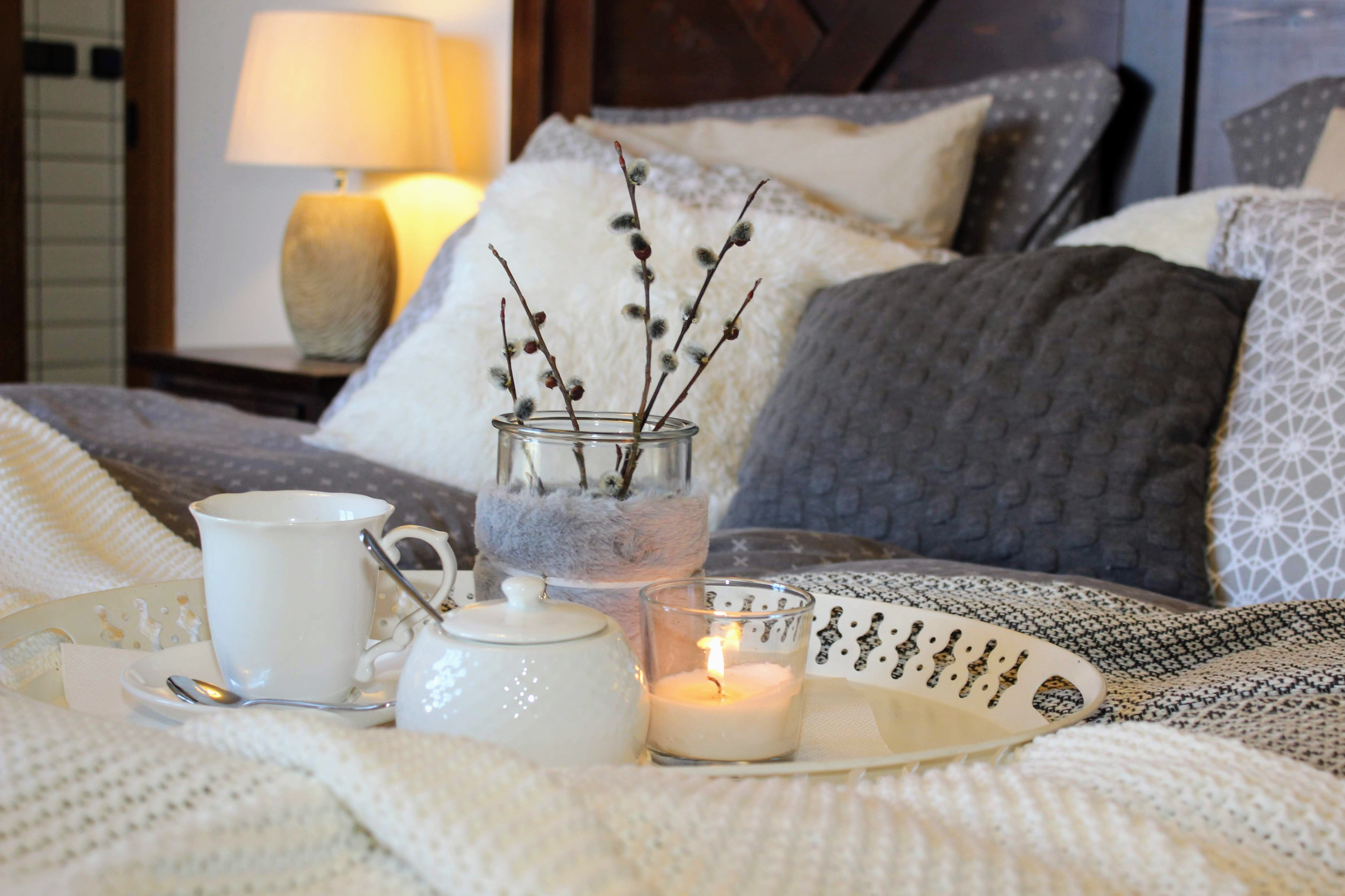 Gray's Design - Home staging
